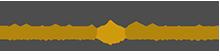 Westlake Villas Apartments Logo